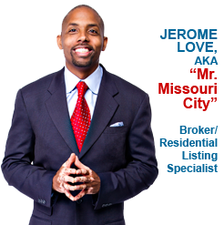 Missouri City Realtors